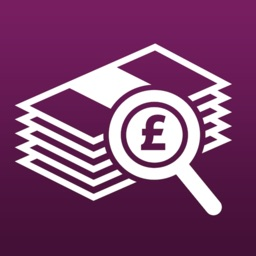Bank of England Banknotes