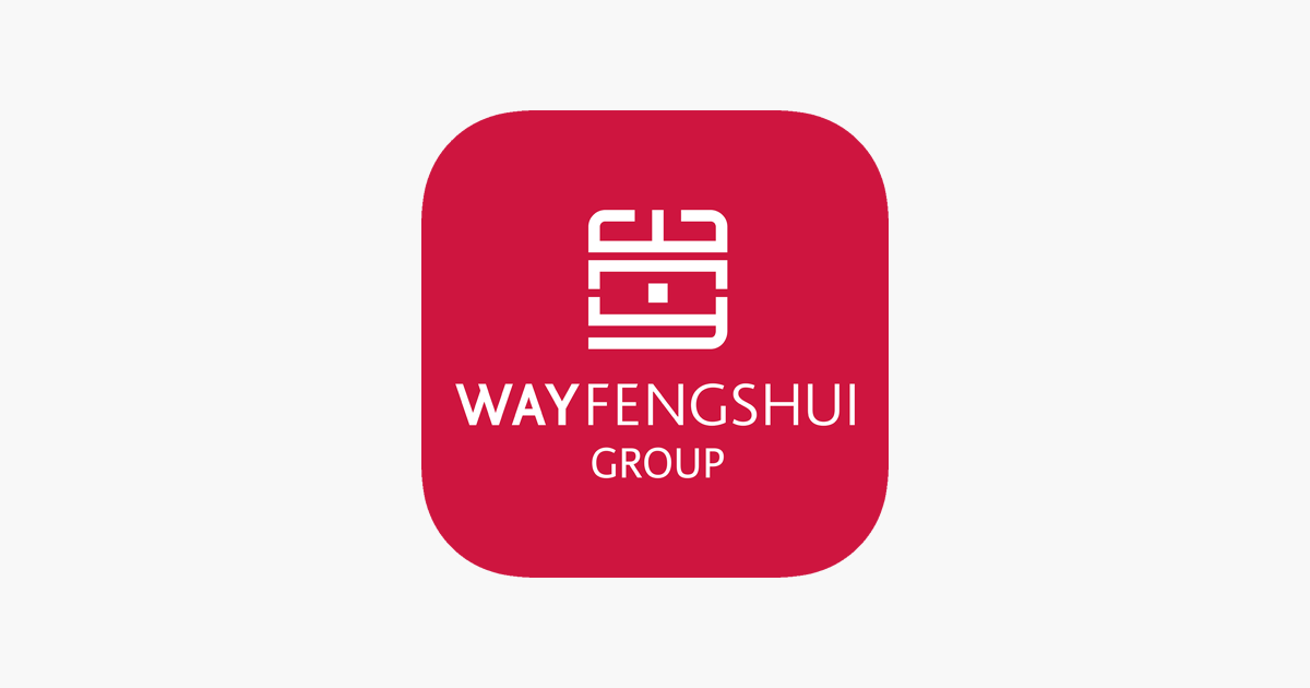 Way Fengshui Almanac On The App Store