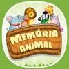 Memória Animal - iPhoneアプリ