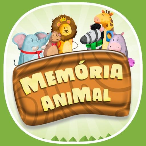 Memória Animal