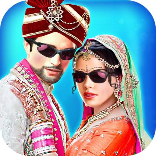 Indian Girl Arrange Marriage