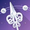 Horoscopes - daily horoscope and fortune