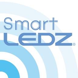 SmartLEDZ