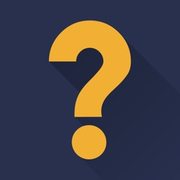 Trivia - Questions and Answers