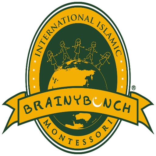 Brainy Bunch Parents App By Hashim Bin Fadzil Mohd