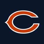 Hack Chicago Bears Official App