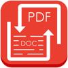 PDF Converter -Document to PDF