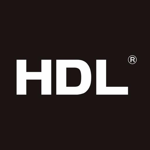 HDL Control