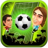 Soccer Fighter. - iPhoneアプリ