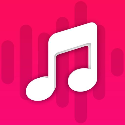 All Radio for Shoutcast iOS App