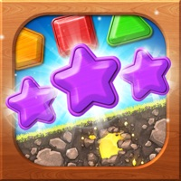 Codes for Wooden Match 3 - Puzzle Blast Hack
