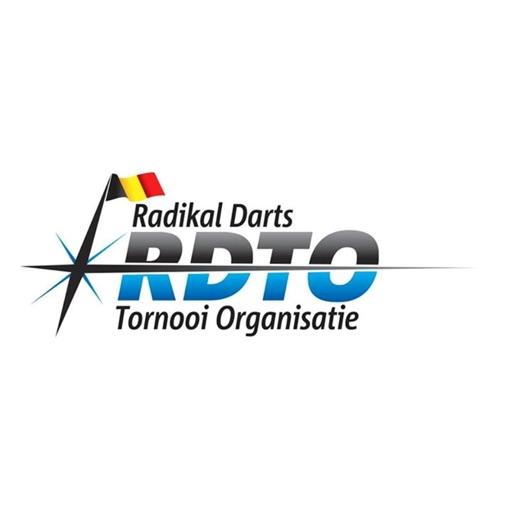 RDTO.be
