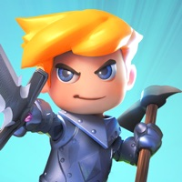 Codes for Portal Knights Hack