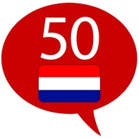 Codes for Learn Dutch – 50 languages Hack