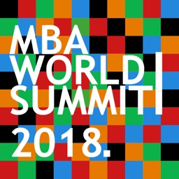 MBA World Summit 2018