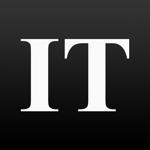 The Irish Times News