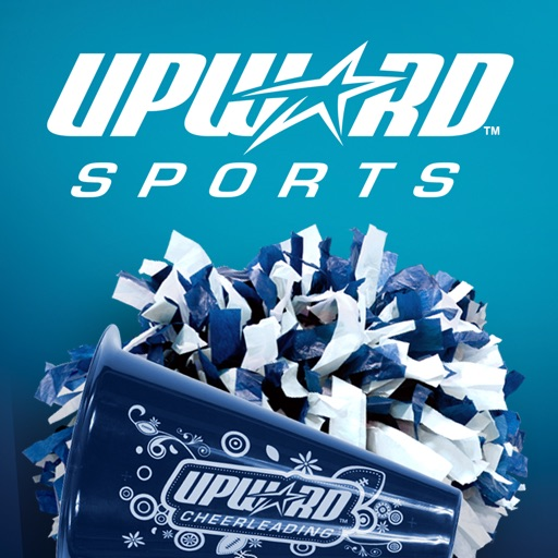 Upward Cheerleading Coach