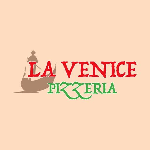 La Venice Pizzeria