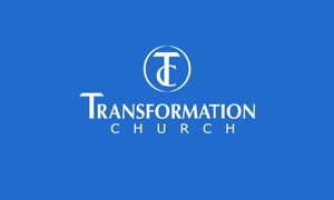 Transformation Church | Pastor Derwin Gray