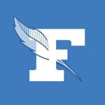 Le Figaro : Actualités et Info