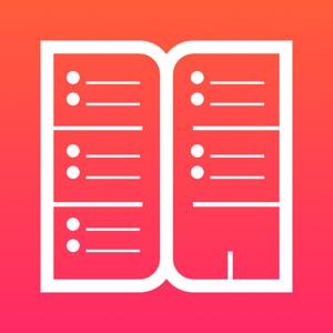 Week Agenda Ultimate app