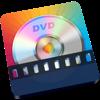 DVD Ripper PRO - Rip & Convert Reviews