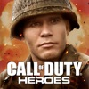 Call of Duty®: Heroes Reviews
