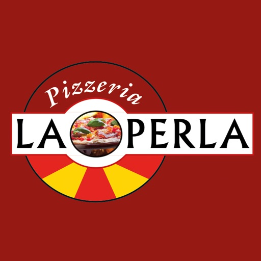 Pizzeria La Perla