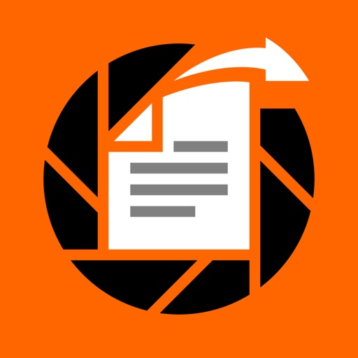 Punchlist - Site Report Pro