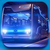 City Bus Simulator 2018 Pro