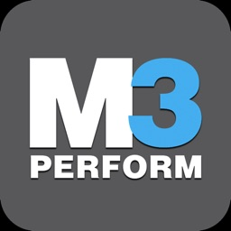 M3perform