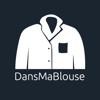 DansMaBlouse