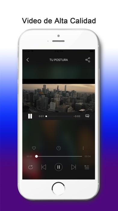 Music Mate - MP3 Video Offline for Windows