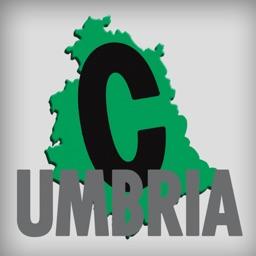 Corriere dell'Umbria digitale