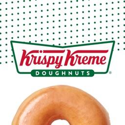 Krispy Kreme ®