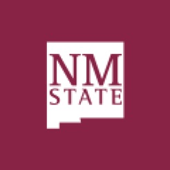 NMSU INSIDER on the App Store