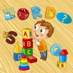 Anagram - Word Puzzle