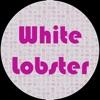 点击获取WhiteLobster