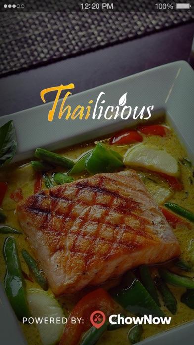 Thailicious Longwood-0