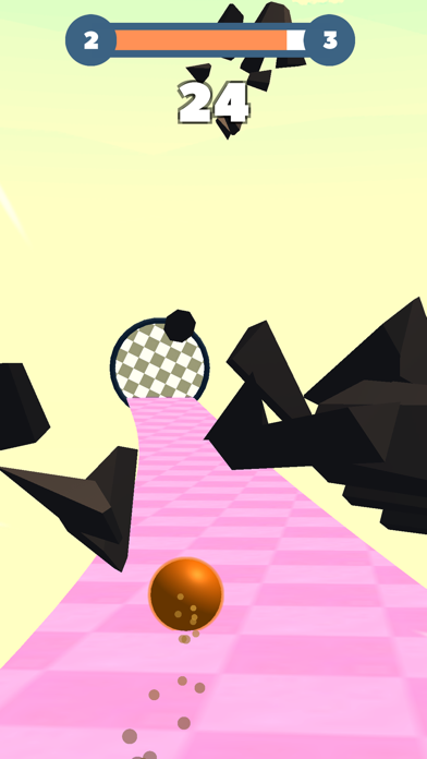Smash Crash screenshot 2