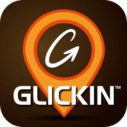 GLICKIN Garage Sales
