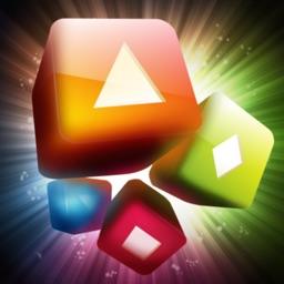 Unite: Best Puzzle Game!