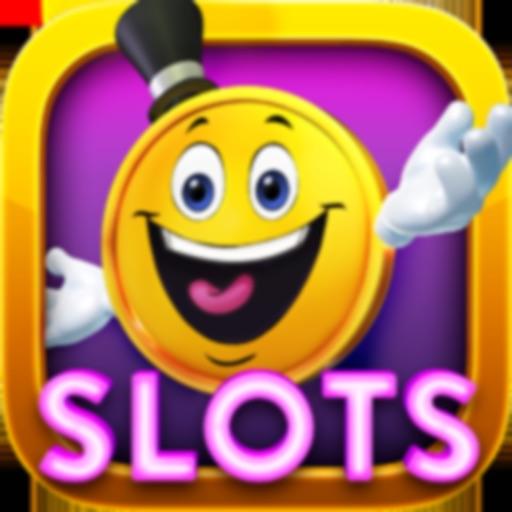 Cashman Casino Vegas Slot Game download