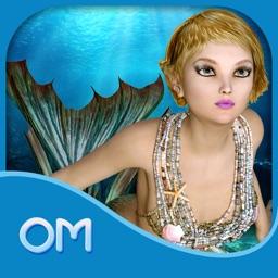 Ask the Mermaids Oracle Cards