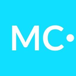 MedCabinet