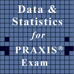Statistics for PRAXIS® Math