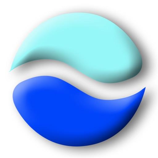 Clean Care iOS App