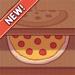 38.可口的披萨,美味的披萨