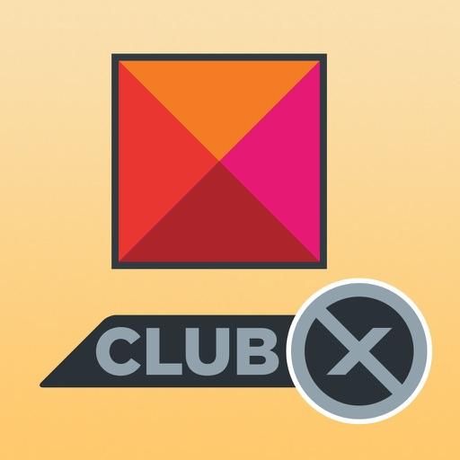 CLUB X