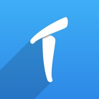 TripLog Mileage Log Tracker